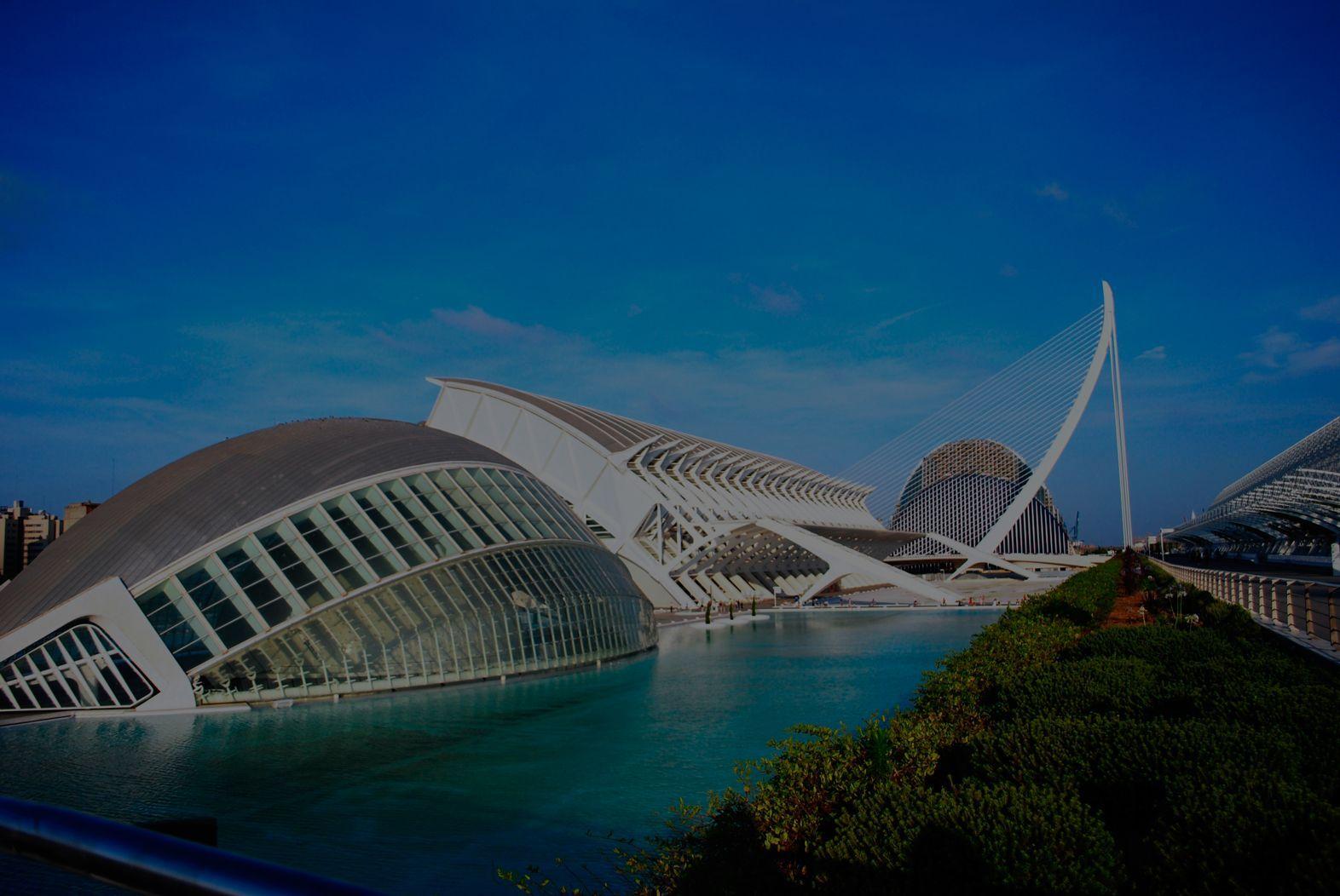 Valencia_v2