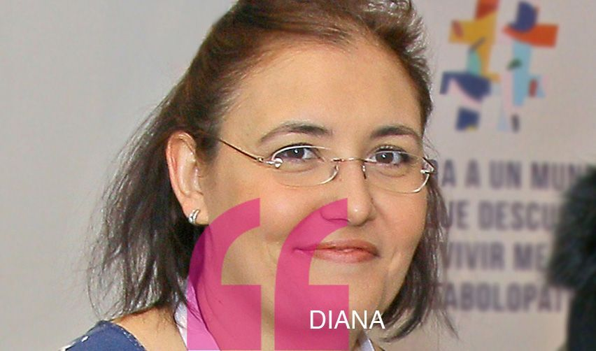 diana_limpia