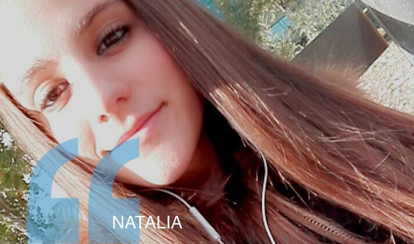 natalia_limpia