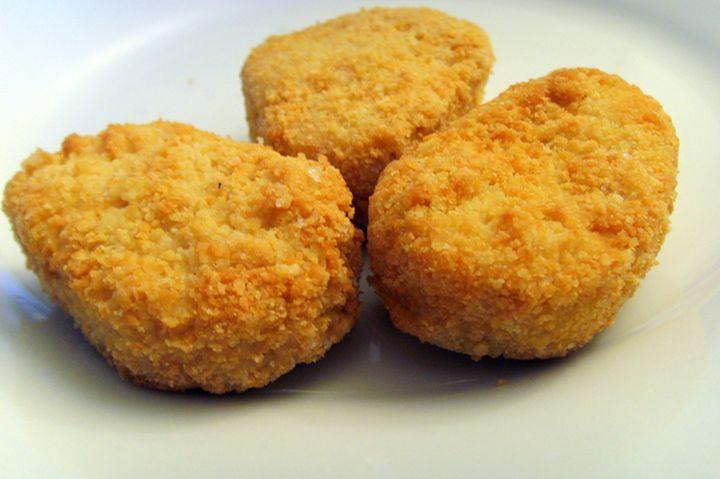 nuggets-foto-receta